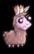 Llama_shiny