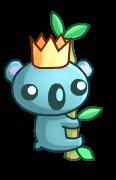 Koala_shiny