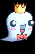 Ghost_shiny