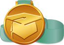Medal_starter