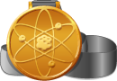 Medal_physics_130x90