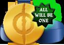Medal_wotc-phyrexians-winners_130x91