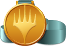 Medal_wotc-dotp_130x90