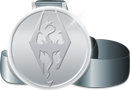 Skyrim_full_medal