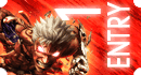 Asuras_wrath_ticket