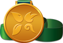 Elements_medal_130x90