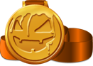 Halloween_medal_smaller