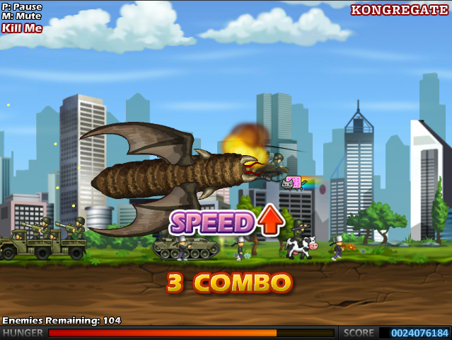 Effing_Worms_2.png