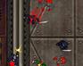 Jocuri de aparat cu arme