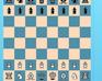 Play Kings Chess