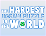 Play The Hardest Jigsaw Puzzle in the World