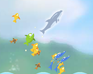 Play Dolphin Olympics 2 