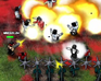 Play Boxhead: The Zombie Wars