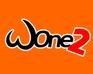 Play wOne2