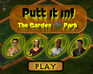 Play Putt It In Golf - The Garden Park