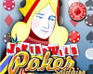 Play Jokers Wild Poker Solitaire