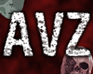 Play AVZ: Alien VS Zombie