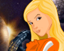 Play Aliens Must Die : The Jupiter Wars