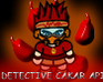 Play Detective Cakar Api (indonesian)
