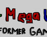 Play Super Mega Ultra Platformer Game! DEMO