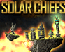 Play Solar Chiefs