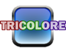 Play Tricolore