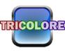 Play Tricolore