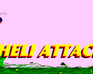 Play Heli Attack