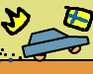 Play King of Sweden