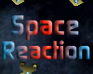Play Space Reaction