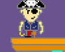 Play Pirates vs. Ninjas: Vendo Island