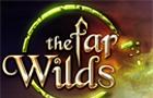 Play The Far Wilds
