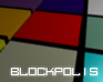 Play Blockpolis