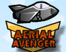 Play AERIAL AVENGER