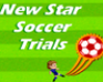 Play New Star Soccer Trials
