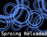 Play Sproing Reloaded