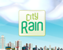 Play City Rain BS