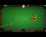 Play English Pub Pool - B4
