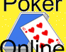 Play Mugalon Multiplayer Poker - Texas Hold em