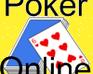 Play Mugalon Multiplayer Poker - Texas Hold em