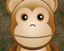 Play Monkey Boom