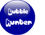 Play Bubble hunter beta 1