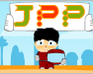 Play JETPACK PIZZA