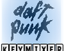 Play Daft Punk Keymixer