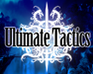 Play Ultimate Tactics