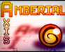 Play Amberial Axis