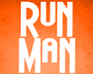 Play Runman