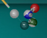 Play American 8-Ball Pool - Beta 1