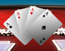 Play Texas Hold &#x27;Em Poker: Heads Up