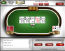 Play PokerBot Game